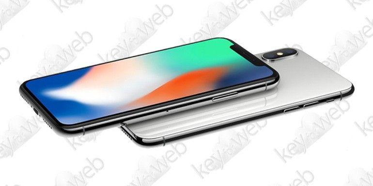 Apple iPhone X restituito da alcuni utenti delusi