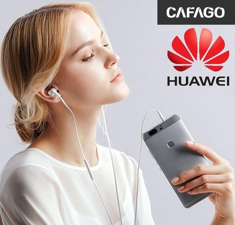 CAFAGO e Huawei sconti a tutto volume su accessori audio