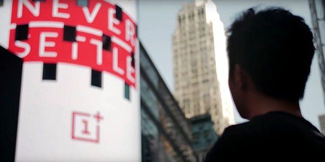 OnePlus 5T sempre più vicino: sarà presentato a New York