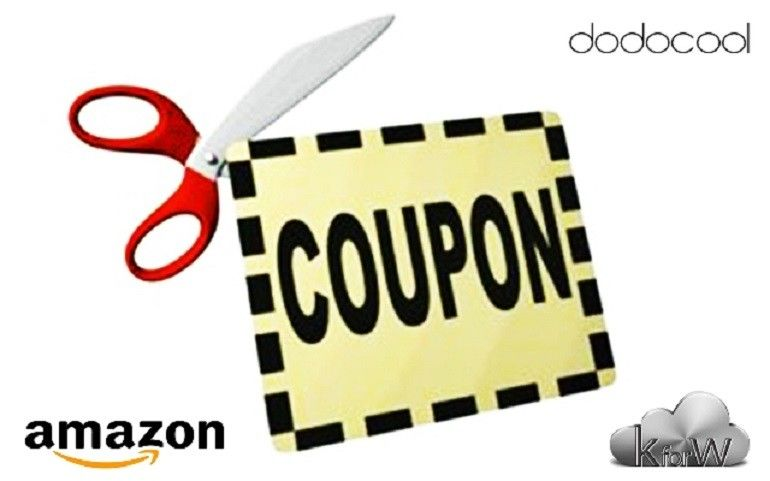 Dodocool e Amazon regalano sempre coupon sconto generosi su accessori Hi-Tech