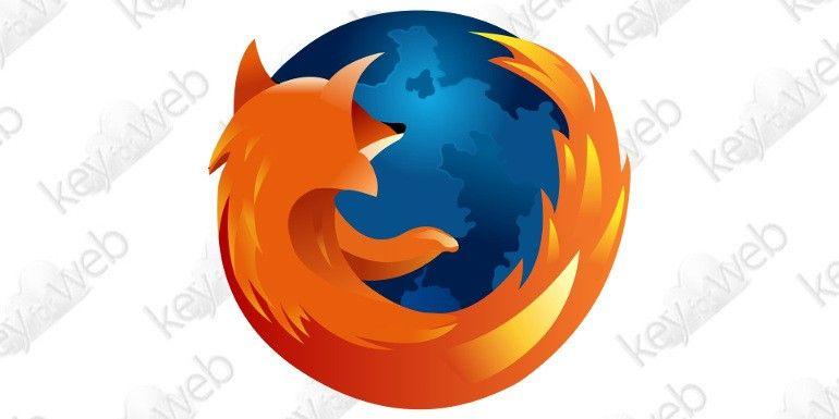 Firefox, in arrivo l'aggiornamento di sicurezza basato su Tor