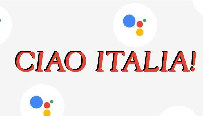 Google lavora ad una nuova interfaccia per Google Assistant