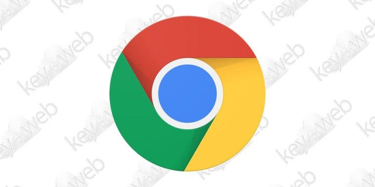 Google lavora su Chrome per bloccare popup e redirect