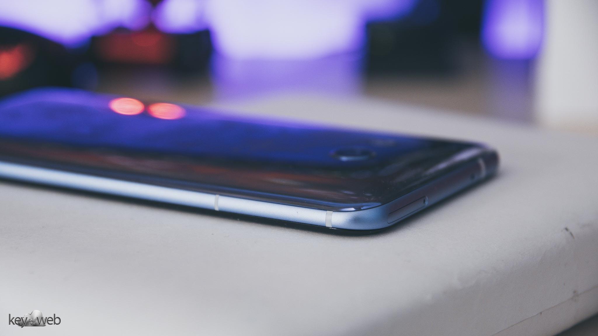 HTC U11, niente Android Oreo e per l'imbarazzo la casa chiede scusa