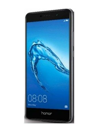 Huawei Honor Holly 4 Plus