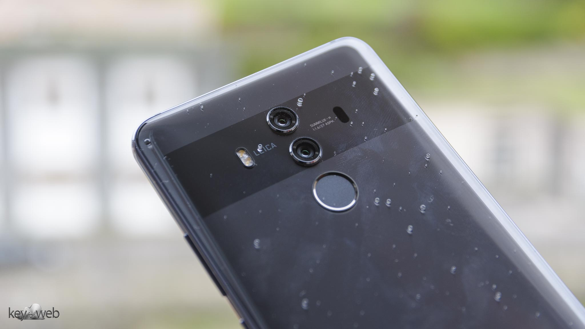 Huawei Mate 10 in offerta da 499 euro con la nuova campagna rimborso ufficiale