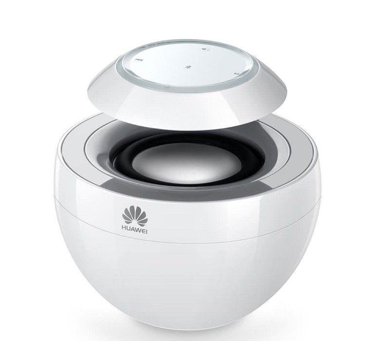 CAFAGO - Huawei Speaker Wireless