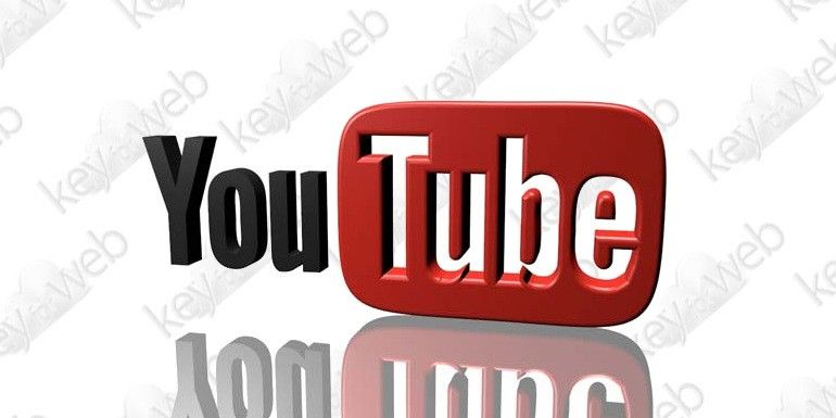 YouTube abilita i sottotitoli per i Live Streaming