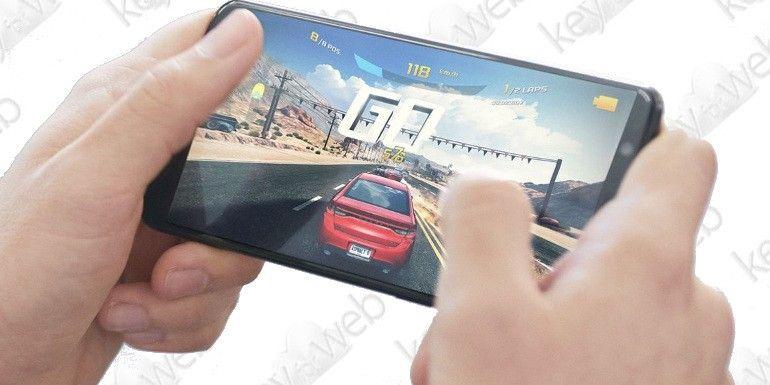 OnePlus 5T, le scorte scarseggiano: OnePlus 6 è in arrivo?