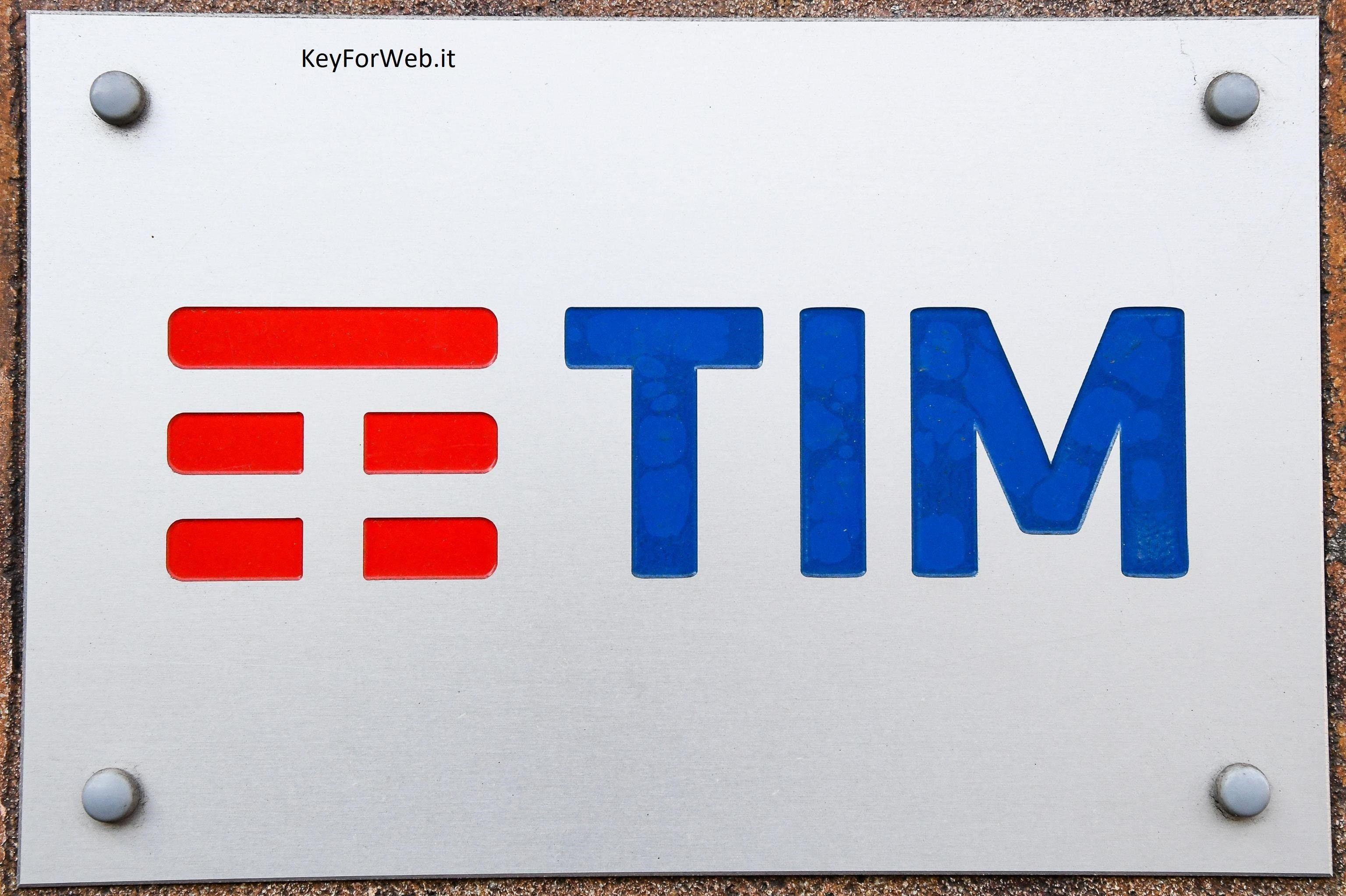 Il grande ritorno di due offerte passa a TIM e Vodafone amatissime