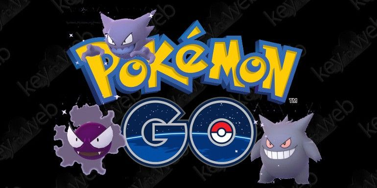 Pokémon GO: stop all'ultimo update mentre trapelano nuovi Shiny