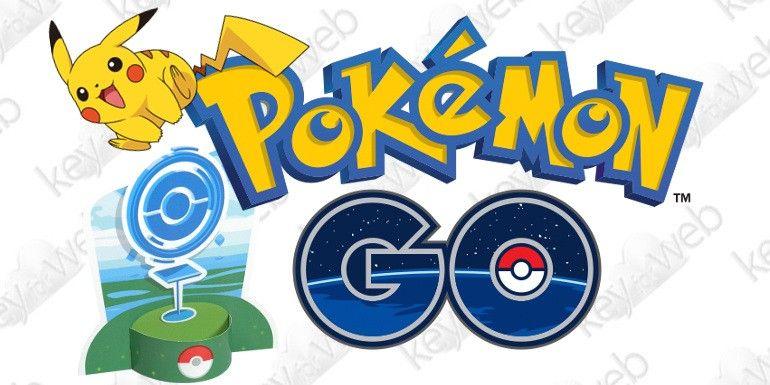 Pokémon GO torna alla 0.79.4 mentre si notano modifiche ai PokéStop