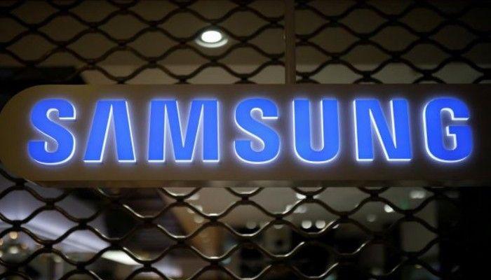 Samsung inizia la produzione delle memorie di massa da 512GB, c'entra Galaxy S9?
