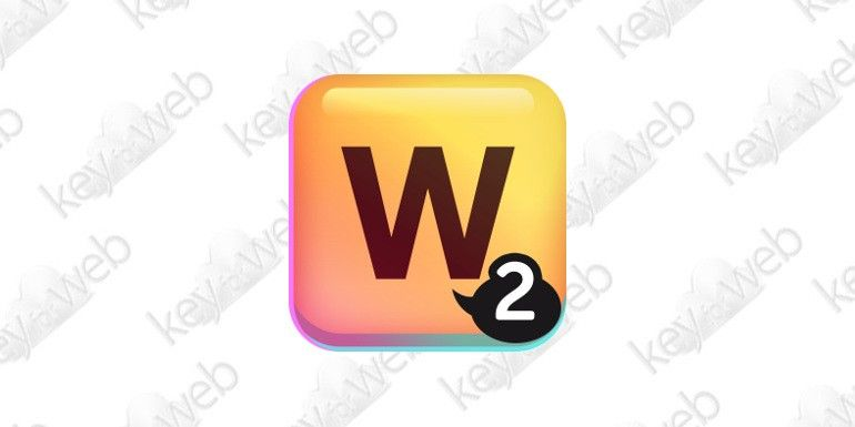 Scarabeo su iOS e Android? Ecco Words With Friends 2