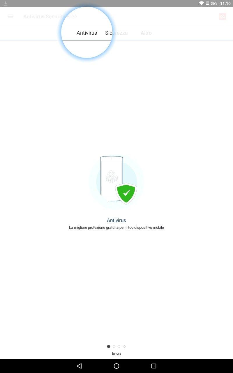 Avira Antivirus 2018: la protezione di nuova generazione