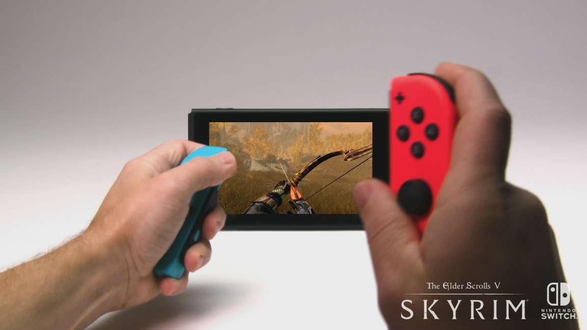 Nintendo Switch Pro: ancora altre informazioni, avrà titoli in esclusiva?