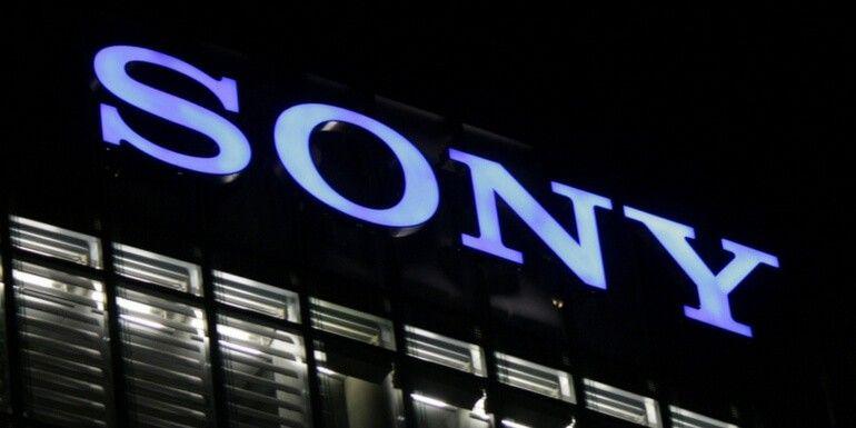 Sony rivela nuovi modelli Xperia (H84XX e H94XX) con risoluzioni FHD+