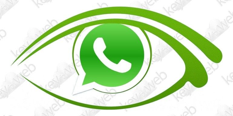 WhatsApp, i destinatari possono ancora leggere i messaggi eliminati