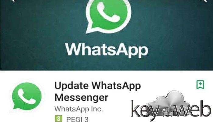 Cloni di WhatsApp continuano ad aggirarsi sul Play Store