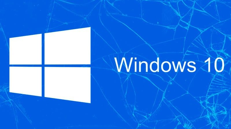 Problema menu Start di Windows 10 build 1803: ecco come risolvere