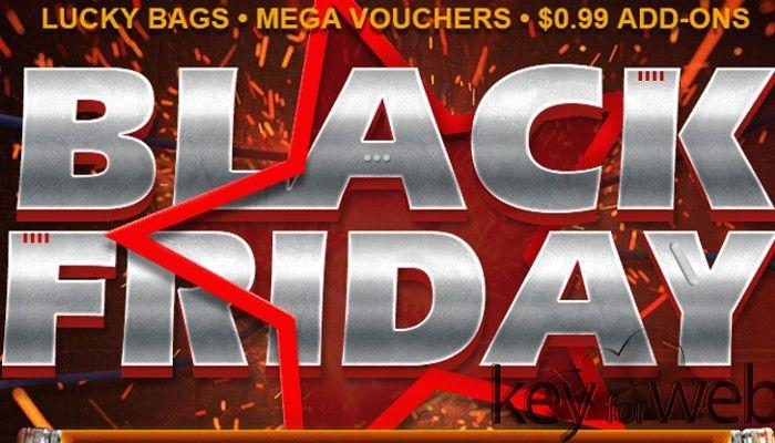 Agghiacciante offerta Black Friday GearBest, plafoniera Xiaomi a 51,27€