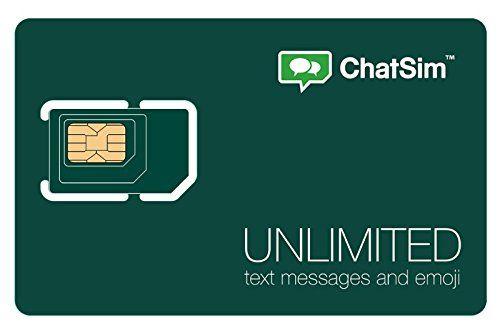 siti hot sicuri chat video chat