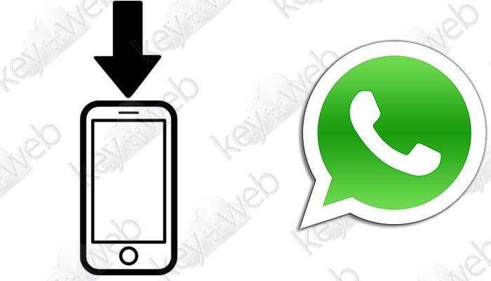 Come installare WhatsApp gratis