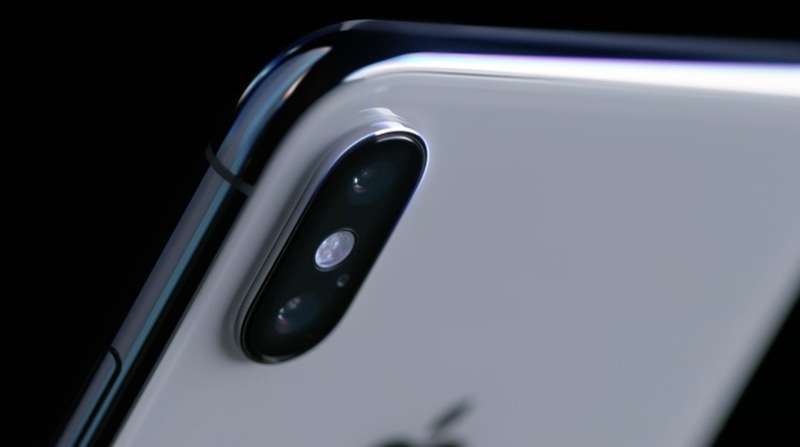iPhone X è un successo strategico. E il Face ID…