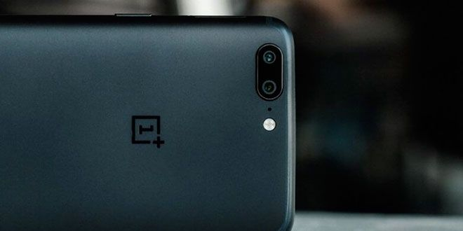 Fotocamera OnePlus si aggiorna con alcune importanti novità