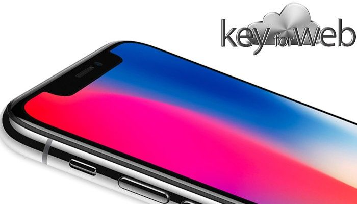 iPhone 8 meglio di iPhone X per Consumer Reports