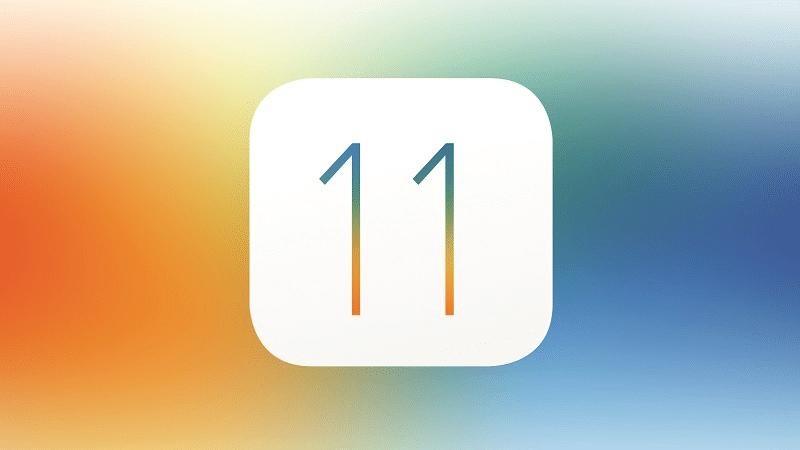 iOS 11.1.2 e tvOS 11.1. Apple chiude le firme