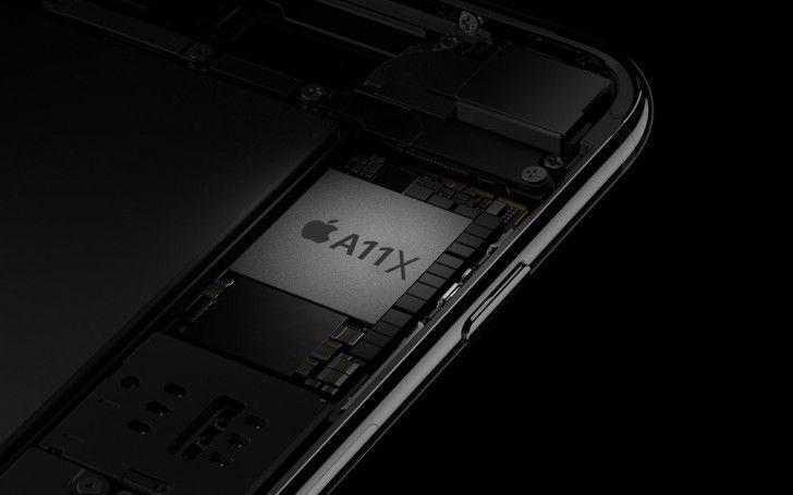 iPad Pro 2018 avrà primo octa core di Apple?