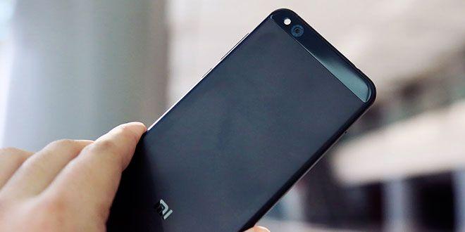 Xiaomi Mi6C, altro smartphone borderless economico in arrivo