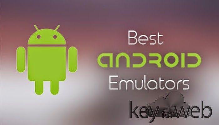I migliori emulatori per Android di sempre