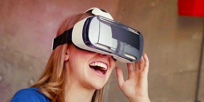 Apple potrebbe lanciare un visore per la realtà aumentata nel 2020