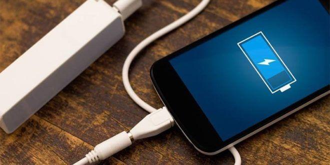 Samsung brevetta la batteria al grafene che dura a lungo
