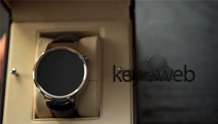 Come far durare di più la batteria del nostro Smartwatch