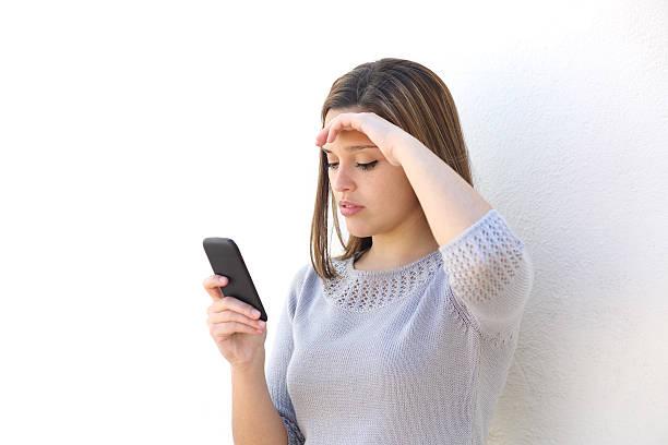 Eliminare i messaggi WhatsApp inviati per sbaglio? Dopo i 7 minuti si può!
