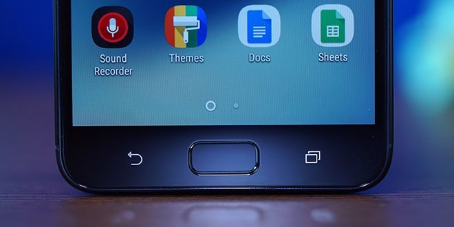Android 8.0 per Zenfone 4 in fase di distribuzione globale