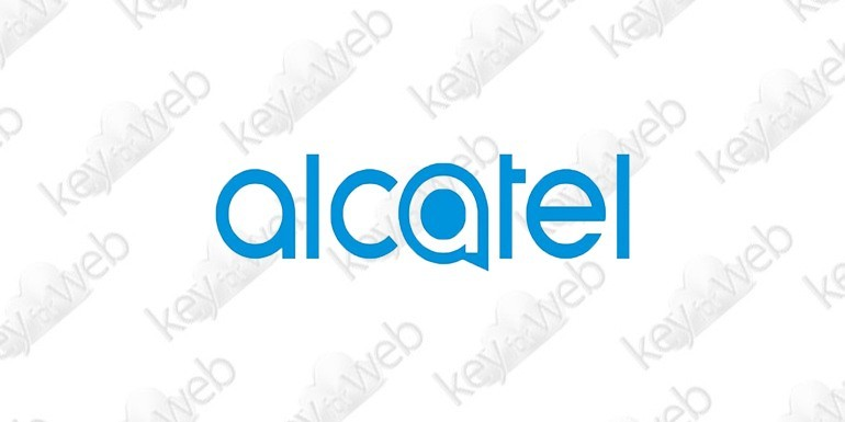 Alcatel 3X si mostra attraverso FCC e Wi-Fi Alliance