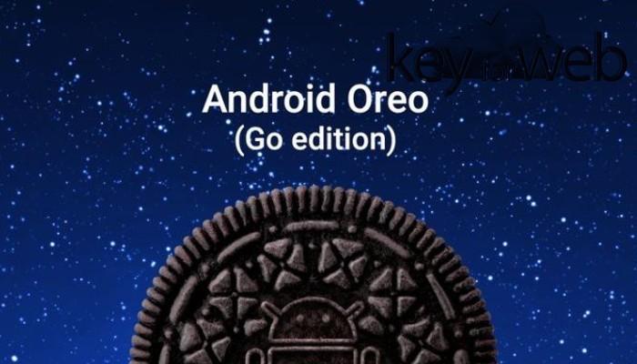 Arriva Android Go, è pensato per i dispositivi economici