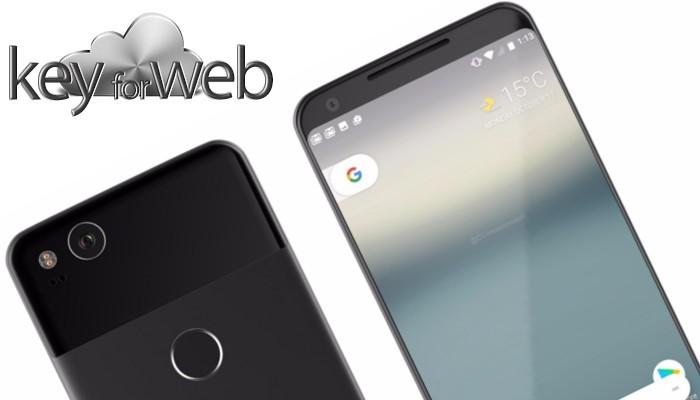 Catastrofico aggiornamento Google Pixel 2: il device si scollega dal Wi-Fi