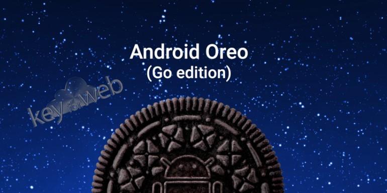 Il Samsung Galaxy J2 Core con Android Go riceve la certificazione Bluetooth