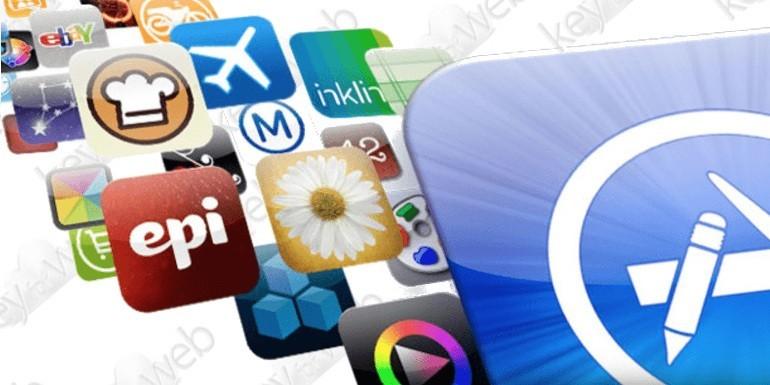 Apple potrebbe combinare app iOS e Mac l'anno prossimo