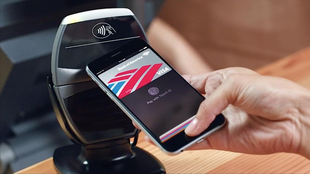 Apple Pay in Italia, quale prepagata scegliere? (Aggiornato)