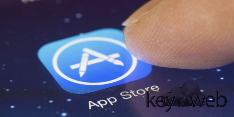 Apple ora ti consente di preordinare app nell'App Store