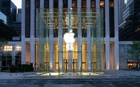 Apple, il problema batterie si fa più serio