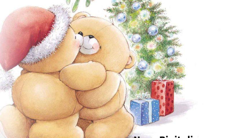 Consigli per auguri di buon Santo Stefano 2018 e buon Natale: festa con immagini, GIF e frasi