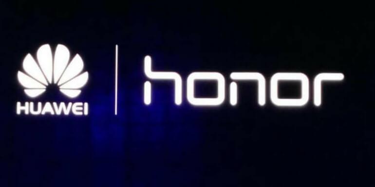 Offerte Honor 7X, Honor 6CPro, Honor 9 e Honor 8 Pro dal 24 febbraio per la Fashion Week