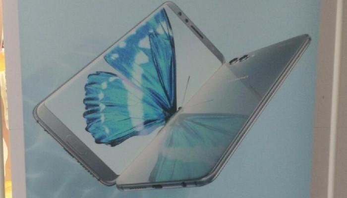 Huawei Nova 2S: immagini, specifiche e prezzo